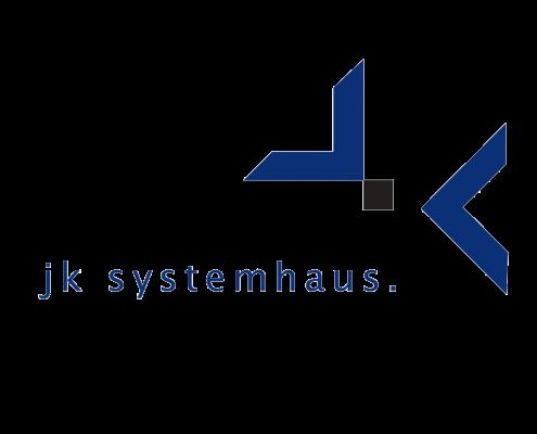 JK-Computer GmbH